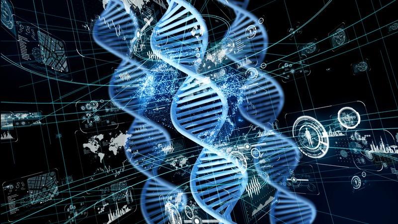 Подагра и генетика