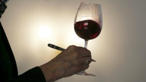 Можно ли вино при подагре