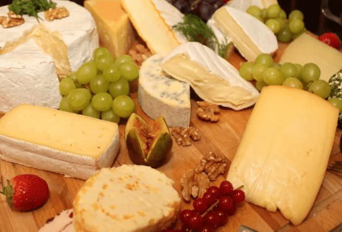 Можно ли сыр при подагре