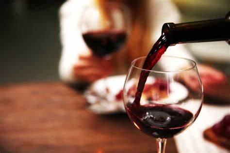 Вино при подагре можно ли