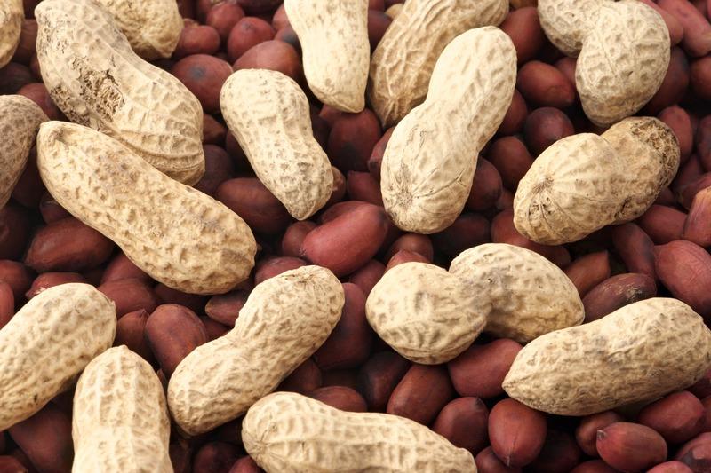 Можно ли арахис при подагре
