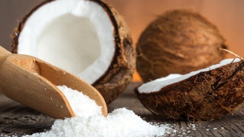 Можно ли кокос при подагре