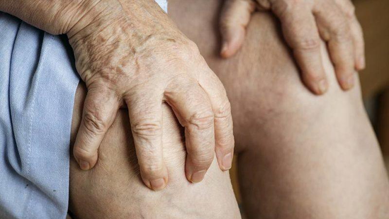 Чем отличается подагра от ревматоидного артрита
