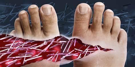 Подагра и псориатический артрит